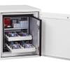 Phoenix Datacare DS2003F Size 3 Data Safe with Fingerprint Lock 5
