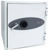 Phoenix Datacare DS2003F Size 3 Data Safe with Fingerprint Lock 0