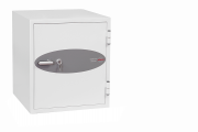 Phoenix Datacare DS2003K Size 3 Data Safe with Key Lock 0