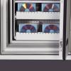 Phoenix Datacare DS2003K Size 3 Data Safe with Key Lock 10