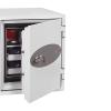 Phoenix Datacare DS2003K Size 3 Data Safe with Key Lock 1