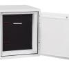 Phoenix Datacare DS2003K Size 3 Data Safe with Key Lock 3