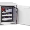 Phoenix Datacare DS2003K Size 3 Data Safe with Key Lock 5