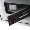 Phoenix Datacombi DS2501K Size 1 Data Safe with Key Lock 8