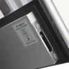 Phoenix Datacombi DS2501K Size 1 Data Safe with Key Lock 11