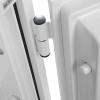 Phoenix Datacombi DS2501K Size 1 Data Safe with Key Lock 12