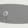 Phoenix Datacombi DS2501K Size 1 Data Safe with Key Lock 16