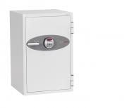 Phoenix Datacombi DS2502E Size 2 Data Safe with Electronic Lock 0