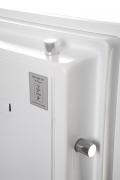 Phoenix Datacombi DS2502E Size 2 Data Safe with Electronic Lock 10