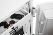 Phoenix Datacombi DS2502E Size 2 Data Safe with Electronic Lock 14