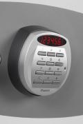 Phoenix Datacombi DS2502E Size 2 Data Safe with Electronic Lock 9