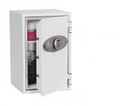 Phoenix Datacombi DS2502E Size 2 Data Safe with Electronic Lock 1