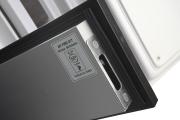 Phoenix Datacombi DS2502F Size 2 Data Safe with Fingerprint Lock 13