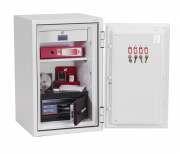 Phoenix Datacombi DS2502F Size 2 Data Safe with Fingerprint Lock 2