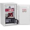Phoenix Datacombi DS2502F Size 2 Data Safe with Fingerprint Lock 5