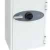 Phoenix Datacombi DS2502F Size 2 Data Safe with Fingerprint Lock 18
