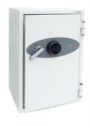 Phoenix Datacombi DS2502F Size 2 Data Safe with Fingerprint Lock 19