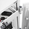 Phoenix Datacombi DS2502K Size 2 Data Safe with Key Lock 12