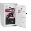 Phoenix Datacombi DS2502K Size 2 Data Safe with Key Lock 1