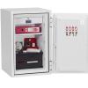 Phoenix Datacombi DS2502K Size 2 Data Safe with Key Lock 2
