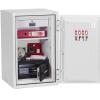 Phoenix Datacombi DS2502K Size 2 Data Safe with Key Lock 3