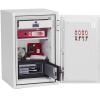 Phoenix Datacombi DS2502K Size 2 Data Safe with Key Lock 5