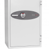 Phoenix Datacombi DS2503E Size 3 Data Safe with Electronic Lock 0