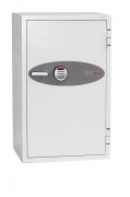 Phoenix Datacombi DS2503E Size 3 Data Safe with Electronic Lock 0