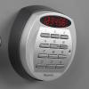 Phoenix Datacombi DS2503E Size 3 Data Safe with Electronic Lock 11