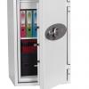 Phoenix Datacombi DS2503E Size 3 Data Safe with Electronic Lock 1