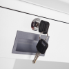 Phoenix Datacombi DS2503F Size 3 Data Safe with Fingerprint Lock 14
