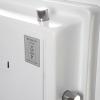 Phoenix Datacombi DS2503F Size 3 Data Safe with Fingerprint Lock 16