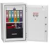 Phoenix Datacombi DS2503F Size 3 Data Safe with Fingerprint Lock 2