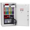 Phoenix Datacombi DS2503F Size 3 Data Safe with Fingerprint Lock 4