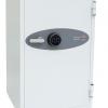 Phoenix Datacombi DS2503F Size 3 Data Safe with Fingerprint Lock 0