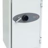 Phoenix Datacombi DS2503F Size 3 Data Safe with Fingerprint Lock 1