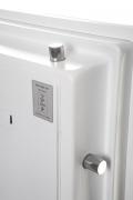 Phoenix Datacombi DS2503K Size 3 Data Safe with Key Lock 11