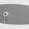 Phoenix Datacombi DS2503K Size 3 Data Safe with Key Lock 13