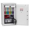 Phoenix Datacombi DS2503K Size 3 Data Safe with Key Lock 3