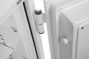 Phoenix Datacombi DS2503K Size 3 Data Safe with Key Lock 7