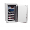 Phoenix Data Commander DS4621E Size 1 Data Safe with Electronic Lock 2