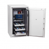 Phoenix Data Commander DS4621E Size 1 Data Safe with Electronic Lock 3