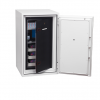 Phoenix Data Commander DS4621E Size 1 Data Safe with Electronic Lock 4