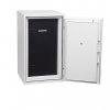 Phoenix Data Commander DS4621E Size 1 Data Safe with Electronic Lock 5