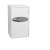 Phoenix Data Commander DS4621E Size 1 Data Safe with Electronic Lock 0