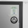 Phoenix Data Commander DS4621F Size 1 Data Safe with Fingerprint Lock 15