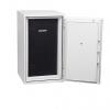 Phoenix Data Commander DS4621F Size 1 Data Safe with Fingerprint Lock 3