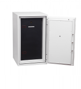 Phoenix Data Commander DS4621F Size 1 Data Safe with Fingerprint Lock 3