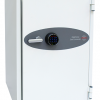 Phoenix Data Commander DS4621F Size 1 Data Safe with Fingerprint Lock 17