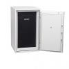 Phoenix Data Commander DS4621K Size 1 Data Safe with Key Lock 4